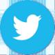 bertens-bouw-twitter